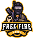 Free Fire Store